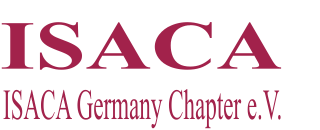 ISACA Geermany Chapter e.V.