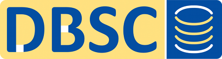 DBSC Ruban GmbH