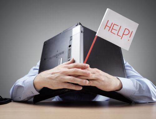 Erste Orientierungshilfen der Datenschutzaufsichtsbehörden
