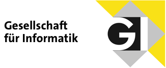 GI Gesellschaft für Informatik e.V.